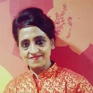 Dr.Anita Ramesh