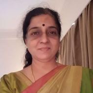 Dr.Lalitha Subramanian