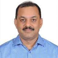 Dr.Vikas Mahajan